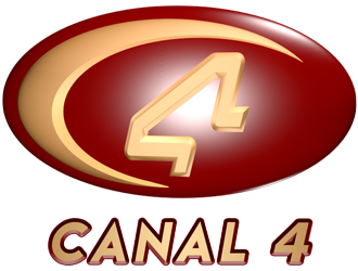 Canal 4 Eldorado
